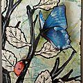 n° 667, papillon (Copier)