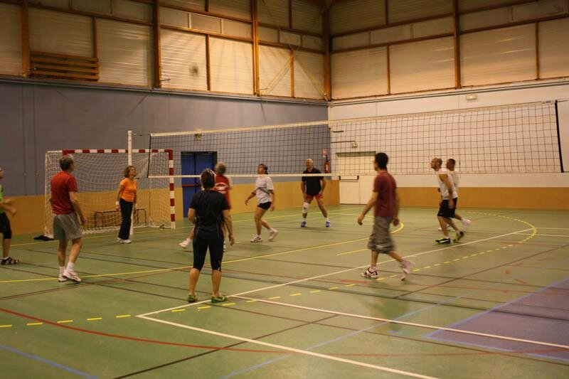 2013-11-14_volley_loisir_IMG_1790
