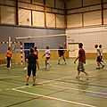 2013-11-14_volley_loisir