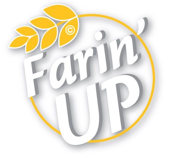 farin_up