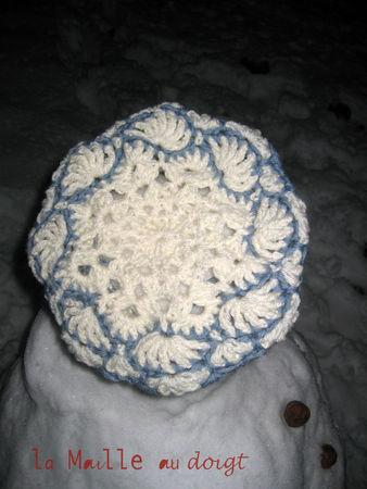 bonnet_crochet_bonhomme_2