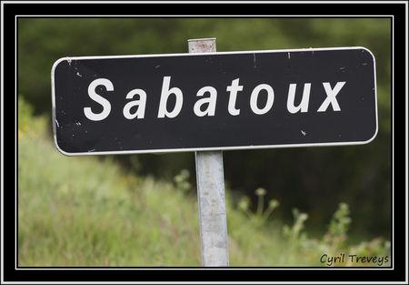 2010_06_01_Le_nom_d_un_du_lieu_dit_pr_s_de_Boussoulet_en_dessous_de_la_Tortue