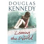 leaving_the_world