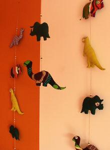3_mobiles_dinosaures