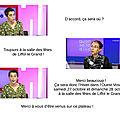 8 interview