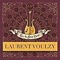 Lys & love tour live > laurent voulzy