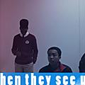 Saison 7 – épisode23: when they see us
