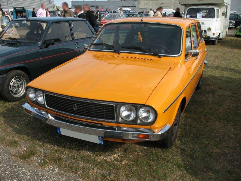 Renault12TSbkav1
