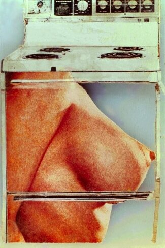 front_1391099536_hot_meat,_collage_by_martha_rosler,_body_beautiful,_or_beauty_knows_no_pain_series,_1969