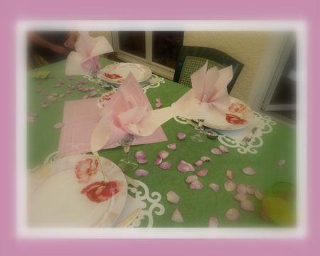 table_rose_et_terrine_framboises3