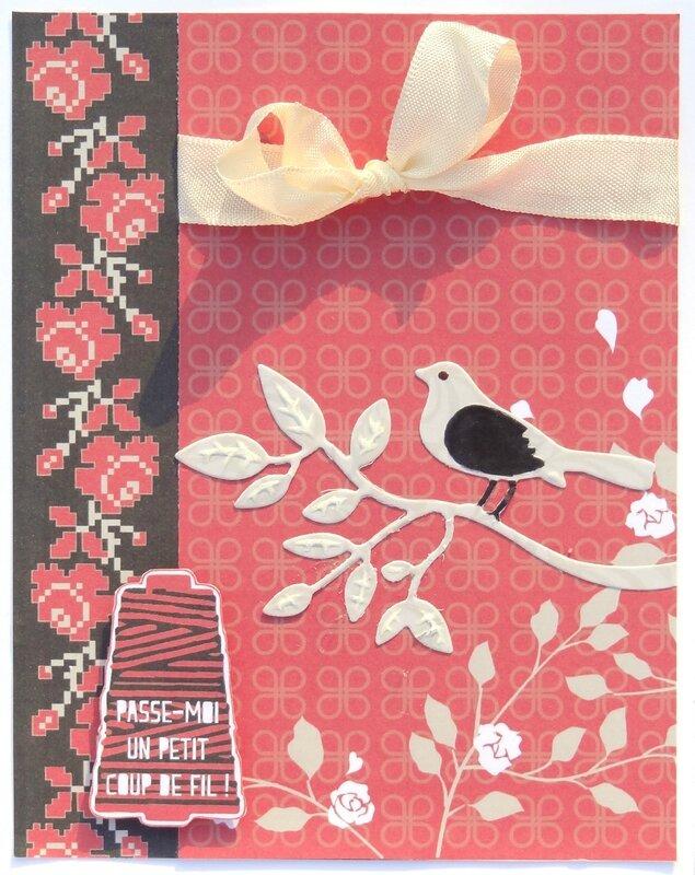 lilou752-carte avec hot couture