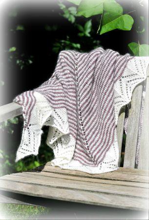 Dream-Stripes1