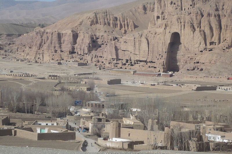 Cultural_Landscape_and_Archaeological_Remains_of_the_Bamiyan_Valley-130348