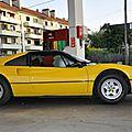 2011-Cran Gevrier-308 GTS-JC Lange-30767-05