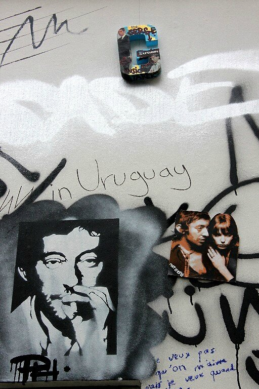 14-Gainsbourg_2453