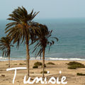 couverture Tunisie