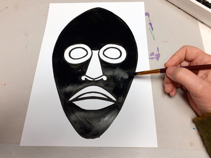 354-MASQUES-Masques africains (7)