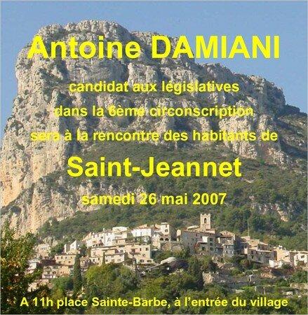 Antoine_Damiani_a_saint_jeannet