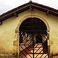 Chapelle Ousse Suzan 0803163