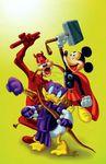 Disney_y_Marvel_by_Grandoc