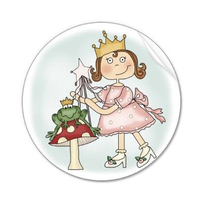 frog_princess_sticker_p217724882911159362qjcl_400