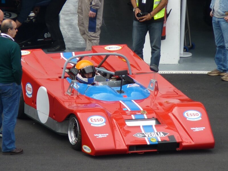 Classics days_Magny_Cours_1_5_2010 (216)