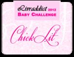 chicklit1
