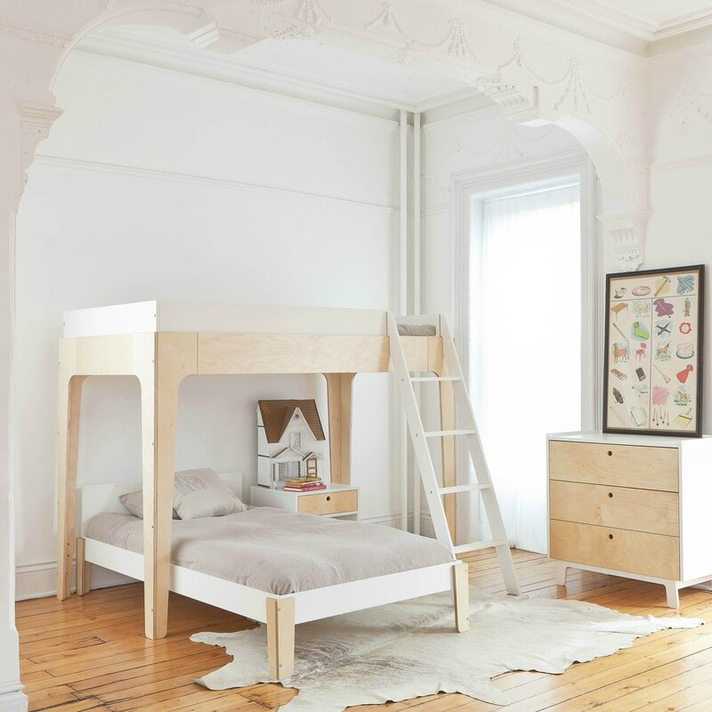 loft bed and twin-birch-