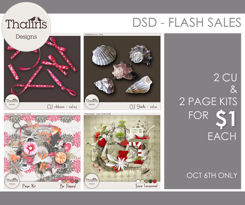 THLD-flashsales-oct6th