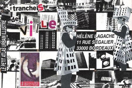 Copie_de_enveloppe_LA_VILLE