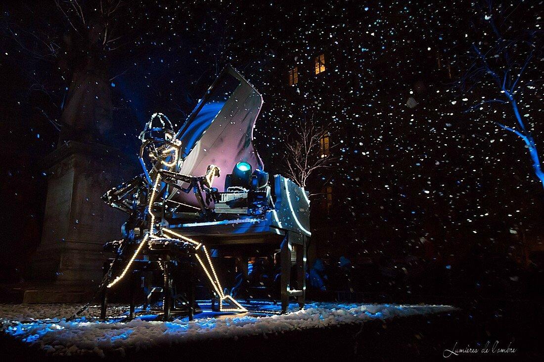 wb_Place Sathonay_Piano_Fête des lumières_20161210_0742