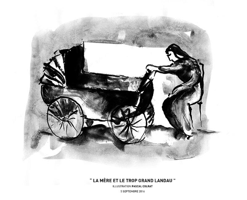 __la_me_re_et_le_trop_grand_landau__