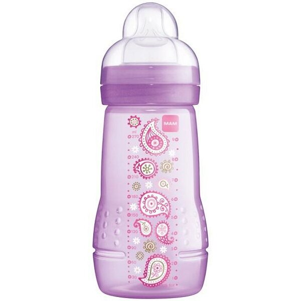 mam_baby_bottle_270