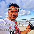 Miguel Angel Reibel -société service juridique, usurpé
