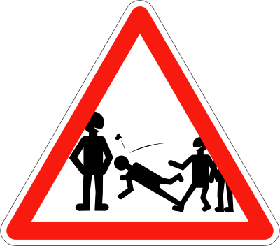 IMG CC0 OPENCLIPART VIOLENCE 182879