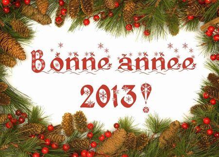 bonne_annee_2013