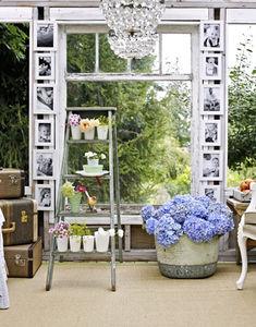 ladder_flower_pots_de_50910689_1_