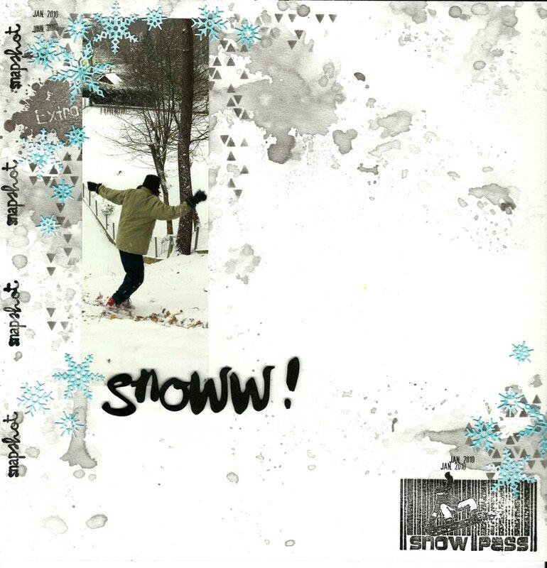 snow110