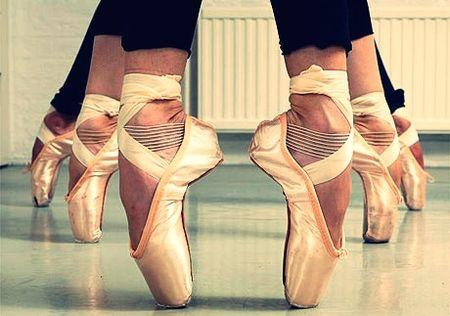 nylind_ballet460