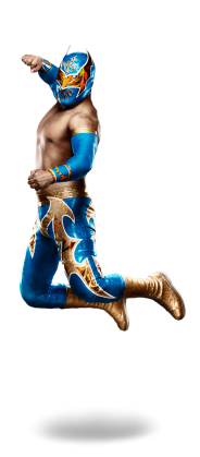 sincara_2_full