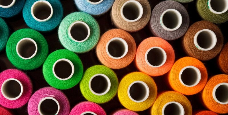 50-textiles crop