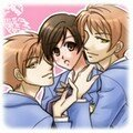 Ouran_Host_Club___Our_World_by_YoukaiYume
