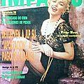1992-08-impacto-mexique