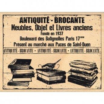 livres-anciens