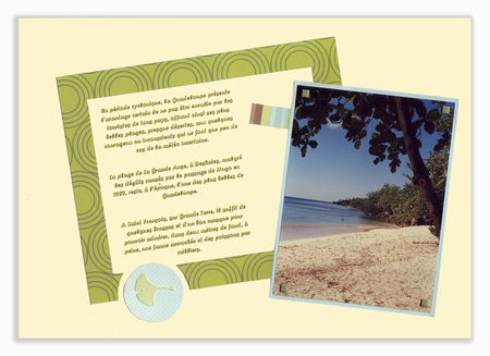02___Guadeloupe___Plages___02