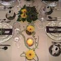 table mûre 051