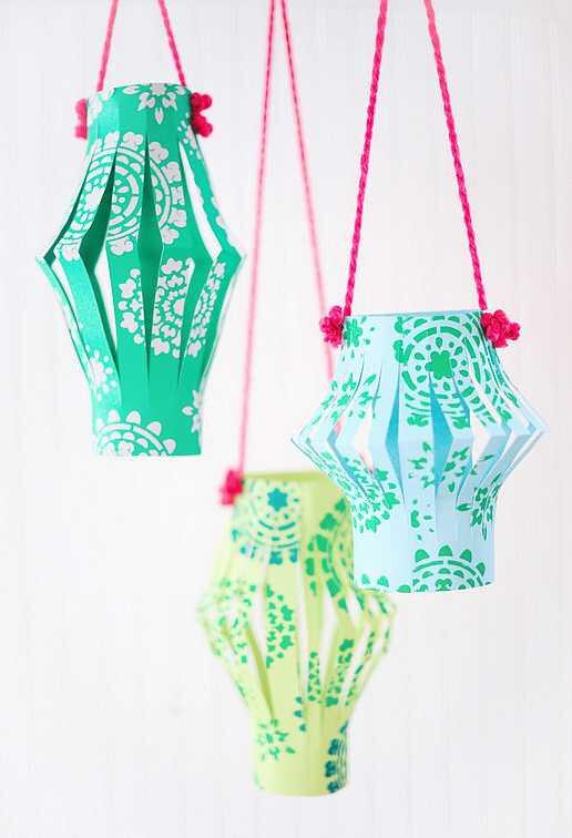 handmadecharlotte-lampions