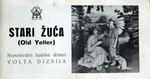 fidele_vagabond_programme_yougoslavie