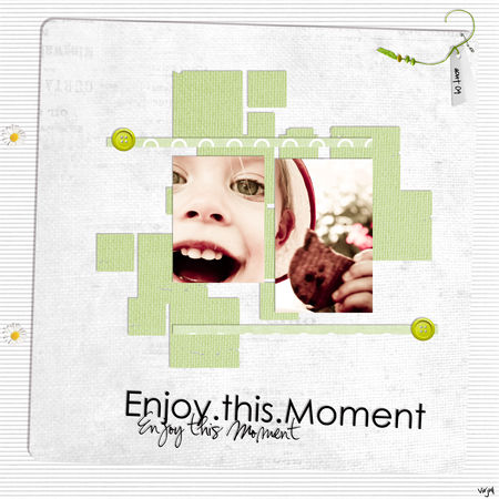 easylayout_vol4_green_day_missk_copie