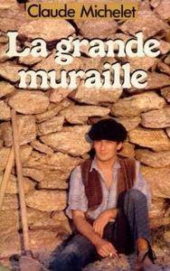 la_grand_muraille_1983